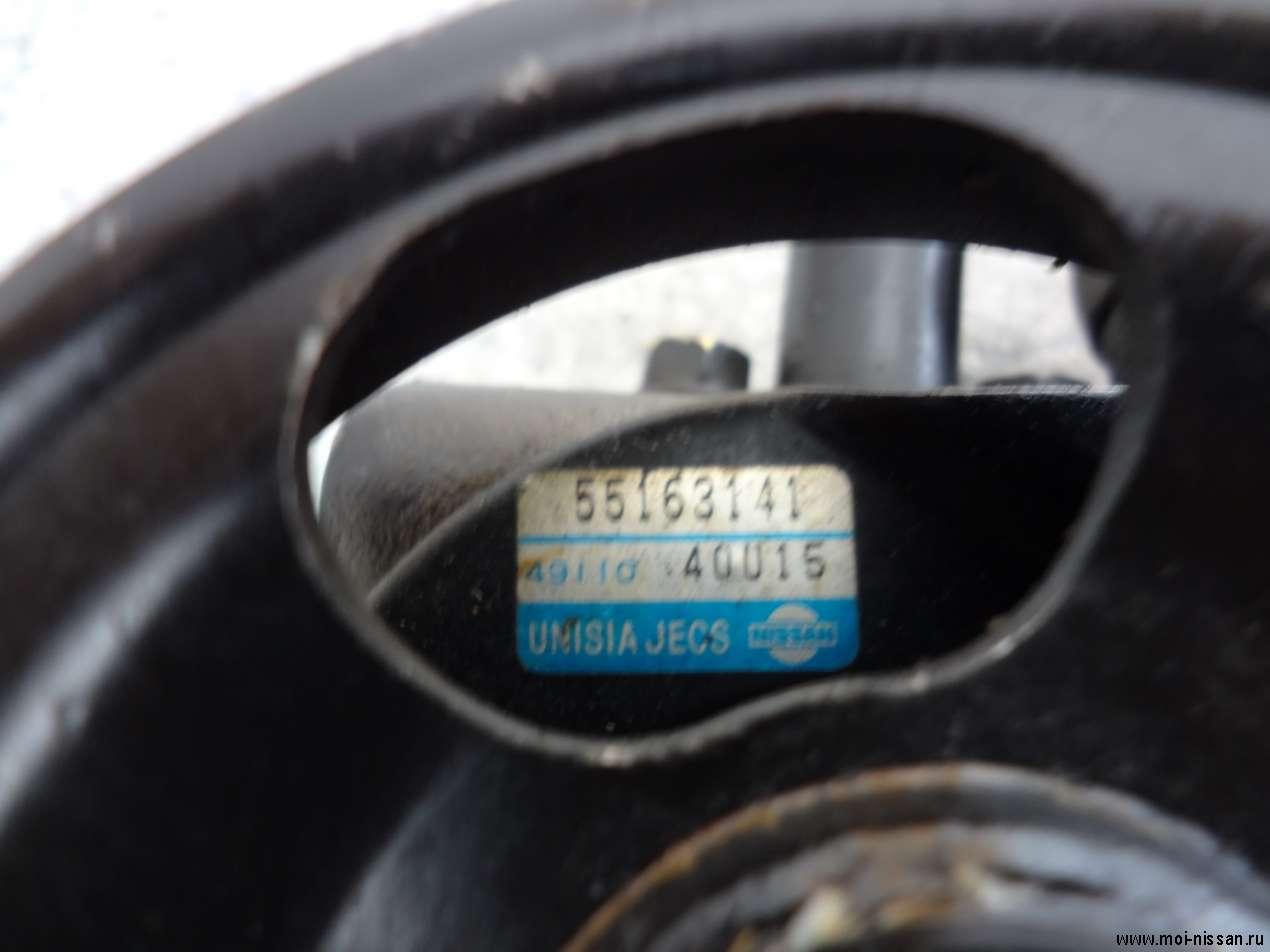 Инструкции по эксплуатации форд фиеста