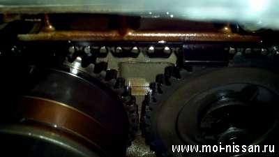 Машина глохнет на ходу и потом заводится с Машина глохнет на ходу и потом заводится с Chek Engine