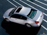 Nissan Maxima в кузове A34
