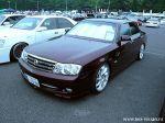 Nissan Cedric & Gloria в кузове Y34