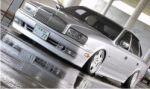 Nissan Cima в кузове Y31