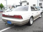 Nissan Laurel С33