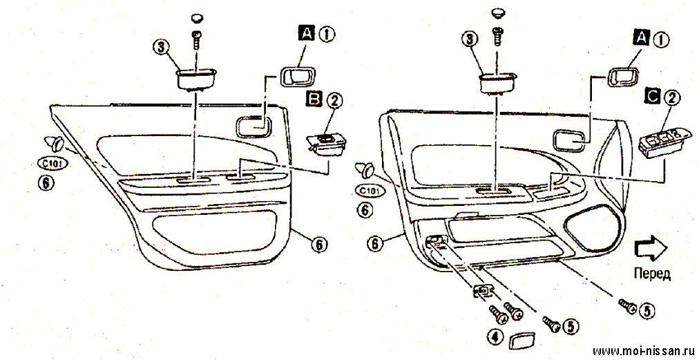 Сшить чехол для деревянного стульчика 265