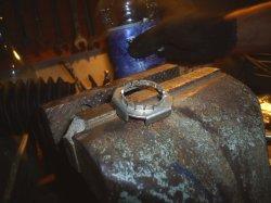 Замена рулевых тяг, наконечников и пыльников рулевой рейки