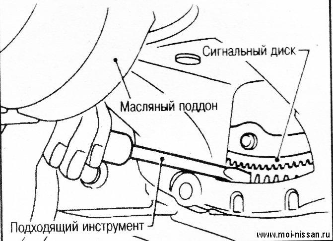 Перечень манжет МТЗ-80,МТЗ-82. | Помощник слесаря