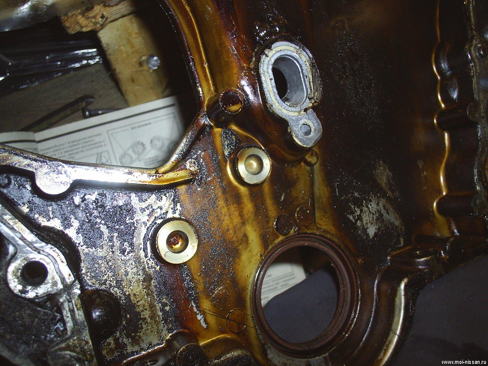 регулятор давления тормоза мазда626 1985г в схемах