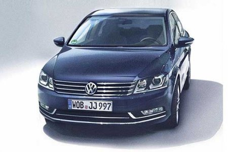 Руководство по ремонту и эксплуатации Volkswagen - PASSAT , GOLF.