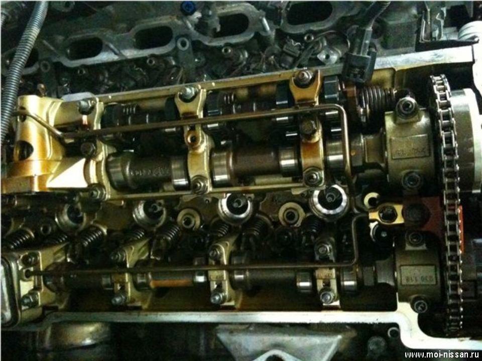 Какое масло лучше для двигателей бмв