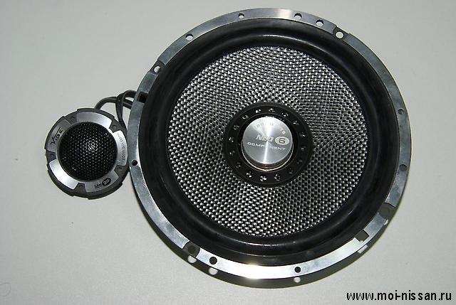 Как установить аудиосистему в автомобиль