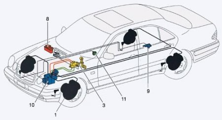 wiring diagram nissan cefiro a33 with Nissan Cefiro Car on Nissan Cefiro Car together with Nissan Repair Diagrams additionally