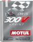 Моторные масла Motul и другая химия для автомобиля