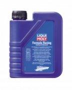 Моторное масло Liqui Moly ... Трансмиссионные масла Liqui Moly ... Химия и Средства для ухода за автомобилем