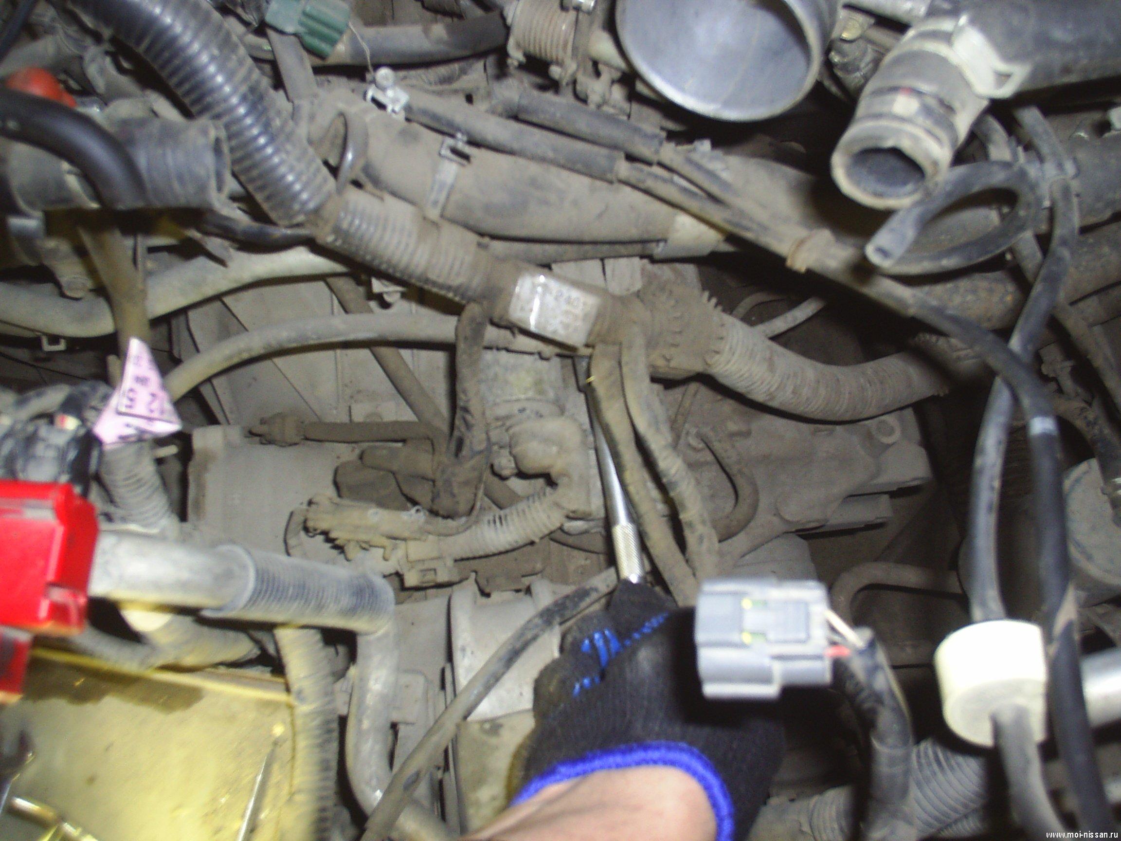 пошаговая инструкция ремонта двигателя ява 638