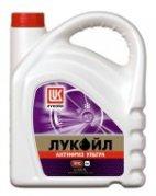 Моторное масло Лукойл ... Трансмиссионные масла Лукойл ... Химия и Средства для ухода за автомобилем