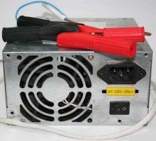 Как ПРАВИЛЬНО зарядить акум ... Какие зарядки бывают и как ими пользоваться