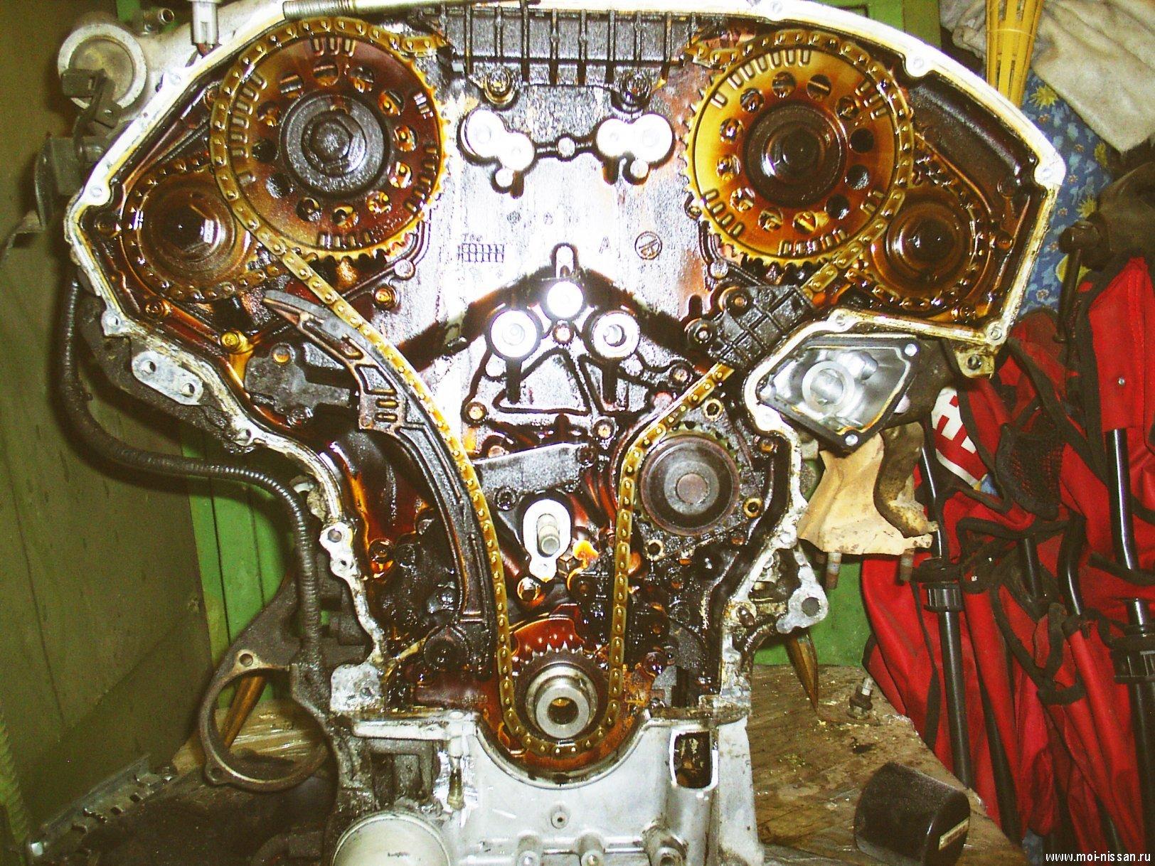 номер двигателя тойота калдина