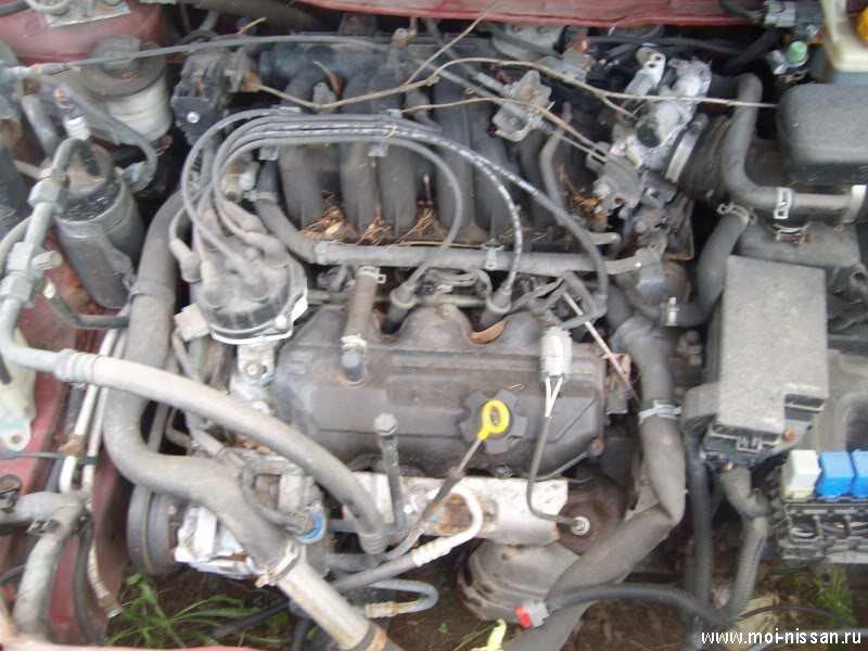 двигатель vg33e расшифровка технические данные и автомобили 187 автоклуб форум ремонт