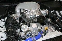 Двигатель VQ25HR ... Расшифровка, технические данные и автомобили