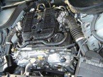 Двигатель VQ35HR ... Расшифровка, технические данные и автомобили
