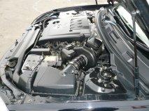 Двигатель VQ23DE(neo) ... Расшифровка, технические данные и автомобили