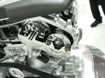 Двигатель VQ35VHR ... Расшифровка, технические данные и автомобили