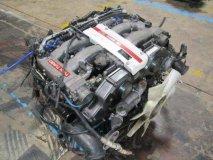 Двигатель VG30DET ... Расшифровка, технические данные и автомобили