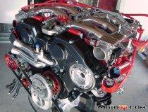 Двигатель VG30DETT ... Расшифровка, технические данные и автомобили