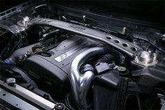 Двигатель RB26DETT Z2 ... Расшифровка, технические данные и автомобили