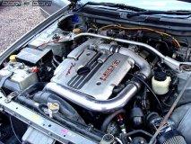 Двигатель RB25DET NEO ... Расшифровка, технические данные и автомобили
