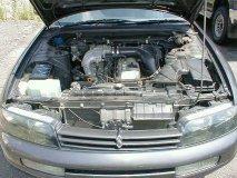 Двигатель RB20E ... Расшифровка, технические данные и автомобили