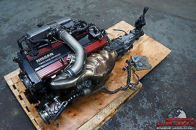 Двигатель цилиндр своими руками фото 463