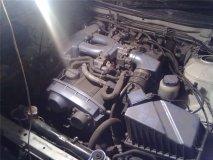 Двигатель RB20DE NEO ... Расшифровка, технические данные и автомобили