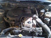 Двигатель RB30S ... Расшифровка, технические данные и автомобили