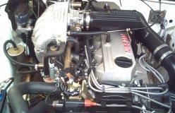 Двигатель RB30E ... Расшифровка, технические данные и автомобили