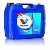 Моторное масло Valvoline ... Трансмиссионные масла Valvoline ... Химия и Средства для ухода за автомобилем