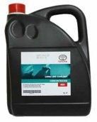 Моторное масло Toyota ... Трансмиссионные масла Toyota ... Химия и Средства для ухода за автомобилем