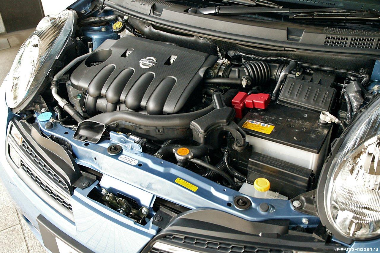 схема работы двигатели автомобилей