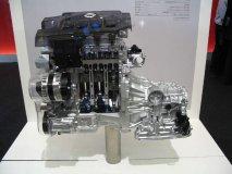 Двигатель HR16DE ... Расшифровка, технические данные и автомобили