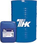 Моторное масло ТНК ... Трансмиссионные масла ТНК ... Химия и Средства для ухода за автомобилем