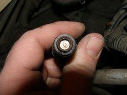 Чистка или замена форсунок на Nissan Teana. Двигатель QR25DE.