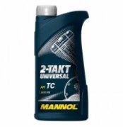 Моторное масло Mannol ... Трансмиссионные масла Mannol ... Химия и Средства для ухода за автомобилем
