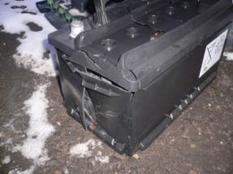 Недозаряд аккумулятора: признаки, причины и способы ремонта