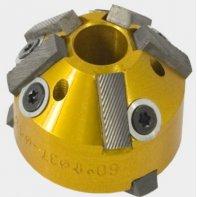 Спец инструмент для ремонта двигателя