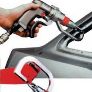 Как сделать инструмент для кузовного ремонта
