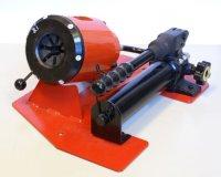 Специнструмент для тормозной системы