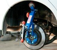Спец инструмент для ремонта кузова
