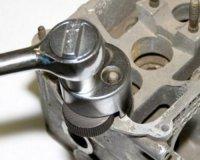 Дополнительное спец оборудование для ремонта автомобиля