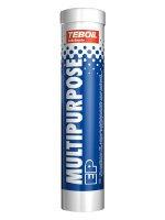 Моторное масло Teboil ... Трансмиссионные масла Teboil ... Химия и Средства для ухода за автомобилем