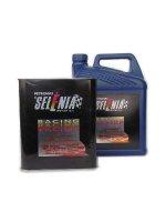 Моторное масло Selenia ... Трансмиссионные масла Selenia ... Химия и Средства для ухода за автомобилем