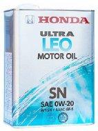 Моторное масло Honda ... Трансмиссионные масла Honda ... Химия и Средства для ухода за автомобилем
